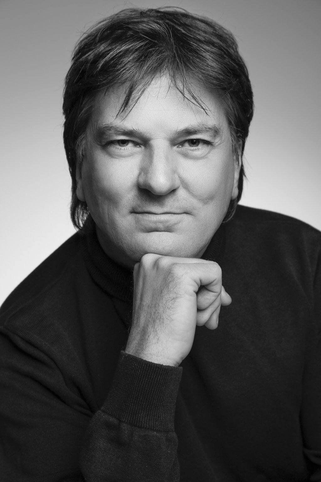 Selbstbewusstsein steigern, Christoph Ulrich Mayer