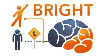 Selbstbewusstsein steigern mit der BRIGHT-Methode